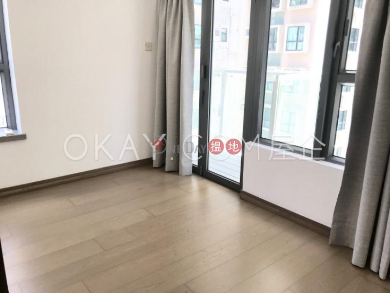 香港搵樓|租樓|二手盤|買樓| 搵地 | 住宅出售樓盤|2房1廁,星級會所,露台《尚賢居出售單位》