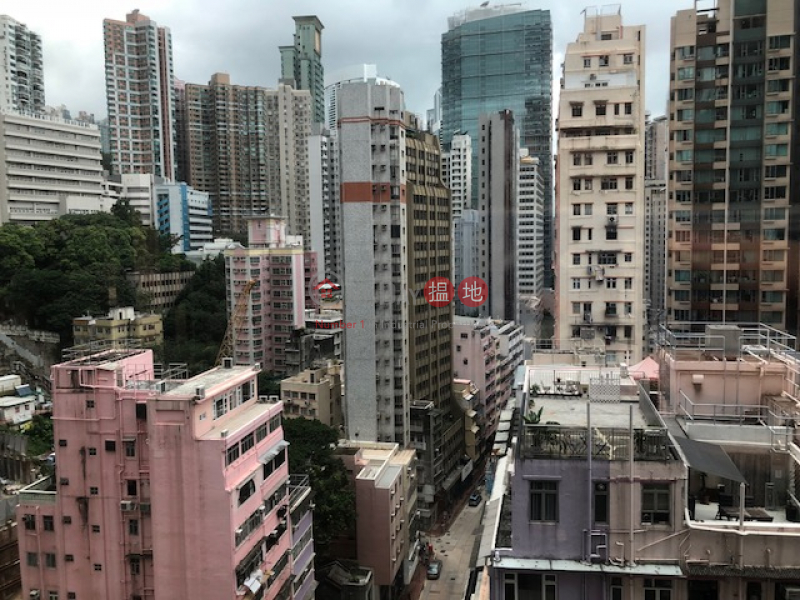 Property Search Hong Kong | OneDay | Office / Commercial Property Rental Listings | 376sq.ft Office for Rent in Wan Chai