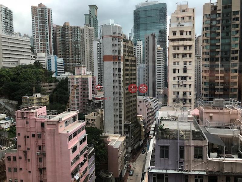 香港搵樓|租樓|二手盤|買樓| 搵地 | 寫字樓/工商樓盤|出租樓盤-灣仔376呎寫字樓出租