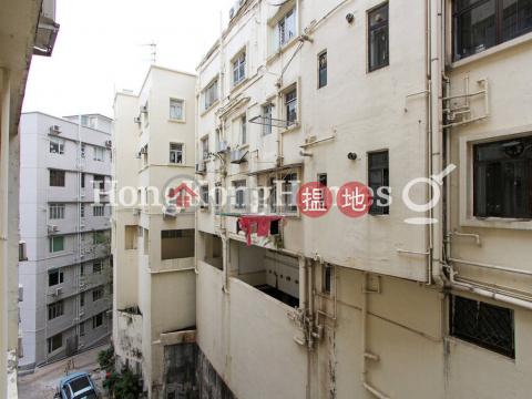 錦輝大廈兩房一廳單位出售 中區錦輝大廈(Kam Fai Mansion)出售樓盤 (Proway-LID116873S)_0