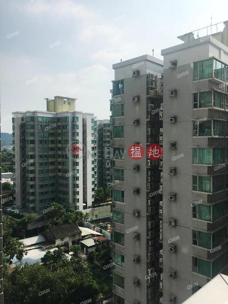 HK$ 14,000/ 月 尚悅 12座 元朗-市場罕有,超筍價,實用兩房,全城至抵,豪裝筍價《尚悅 12座租盤》