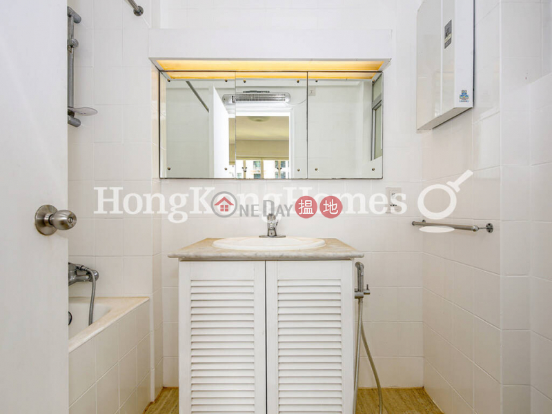 HK$ 86,000/ month, Panorama Western District, 3 Bedroom Family Unit for Rent at Panorama