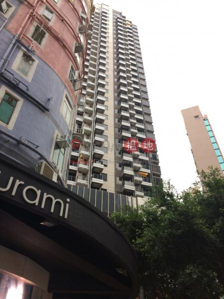 壹嘉 (L\' Wanchai) 灣仔|搵地(OneDay)(3)