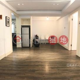 1房1廁,連租約發售《贊善里6號出租單位》|贊善里6號(6 Chancery Lane)出租樓盤 (OKAY-R286770)_3