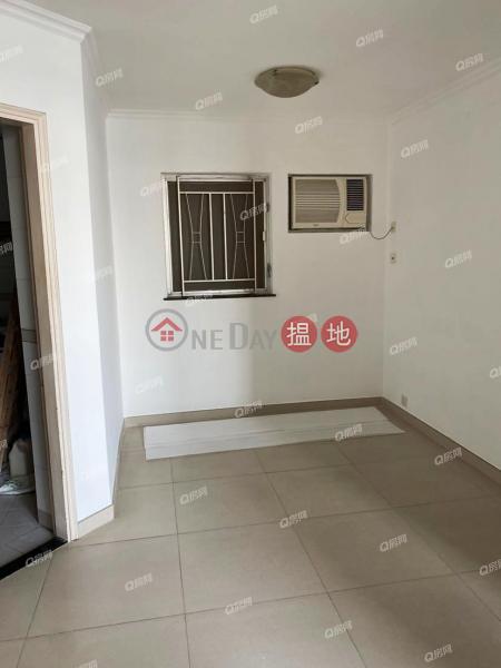 海怡半島3期美祥閣(20座)-未知-住宅出售樓盤-HK$ 1,195萬