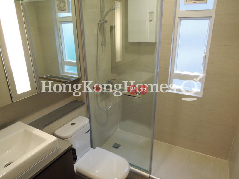 HK$ 800萬|萬林閣-西區|萬林閣一房單位出售