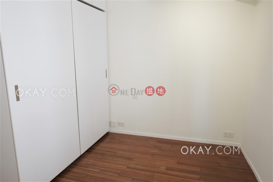 HK$ 32,900/ month   Chong Yuen   Western District   Rare 3 bedroom with balcony   Rental