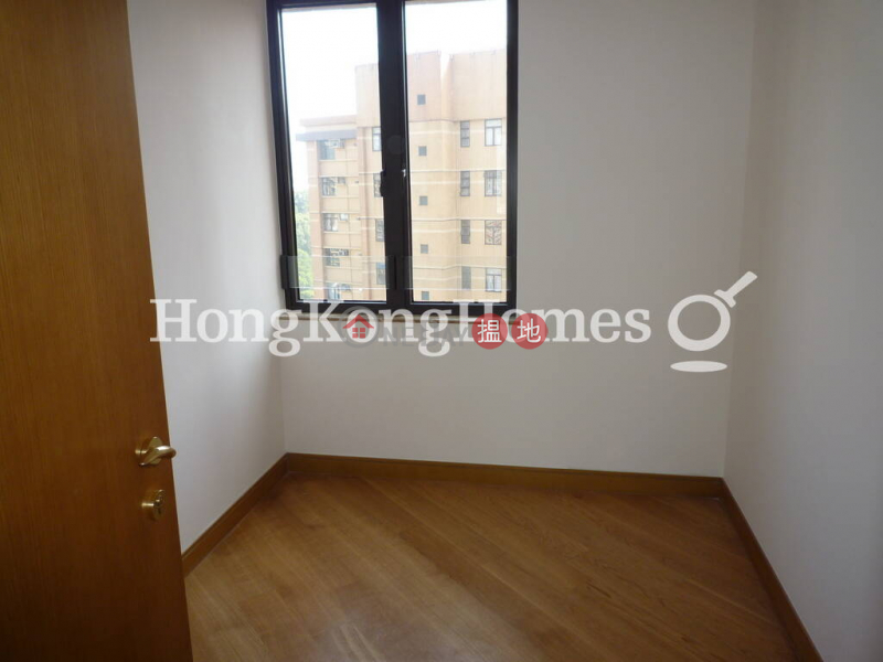 4 Bedroom Luxury Unit for Rent at Wylie Court, 23 Wylie Path | Yau Tsim Mong Hong Kong Rental HK$ 68,000/ month