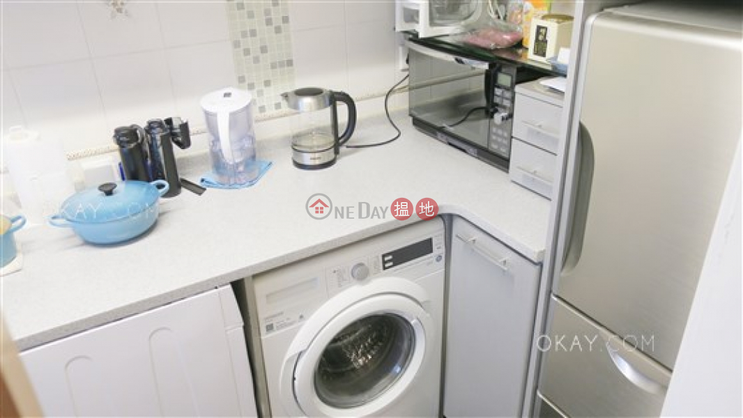 Property Search Hong Kong   OneDay   Residential, Sales Listings Stylish 3 bedroom with parking   For Sale
