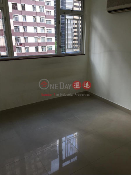 HK$ 23,500/ month Sun Hey Mansion | Wan Chai District Flat for Rent in Sun Hey Mansion, Wan Chai