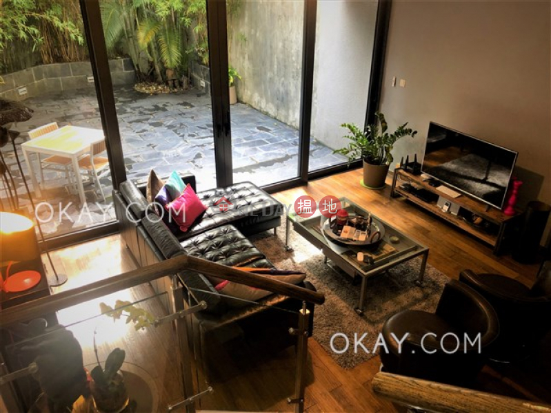 Luxurious house with sea views, rooftop & terrace | For Sale | Bisney View 別士尼觀 Sales Listings