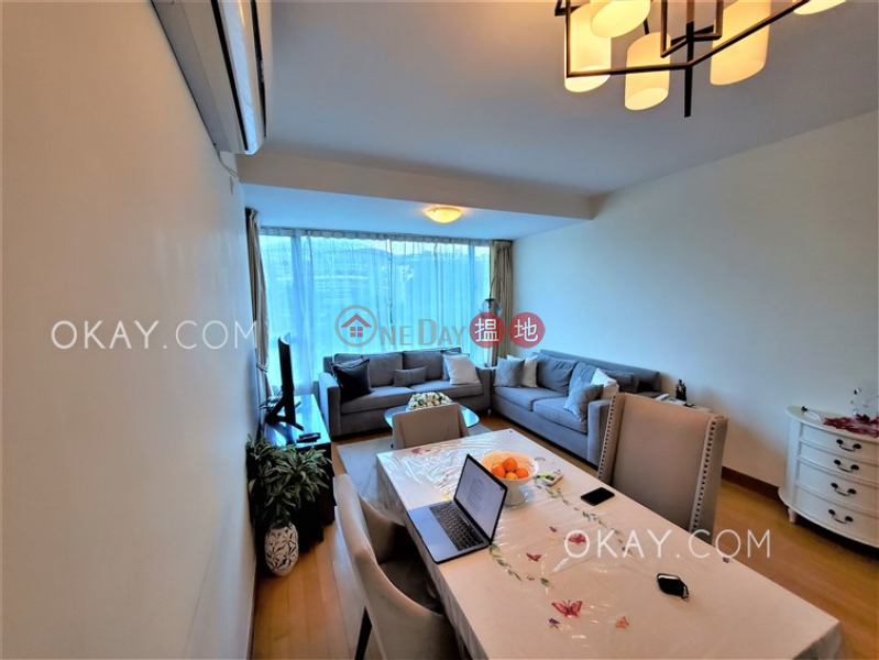 Discovery Bay, Phase 11 Siena One, Block 52   High   Residential, Rental Listings   HK$ 33,000/ month