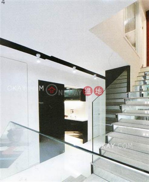 3房2廁,實用率高,極高層《康怡花園 D座 (1-8室)出售單位》|康怡花園 D座 (1-8室)(Block D (Flat 1 - 8) Kornhill)出售樓盤 (OKAY-S381784)