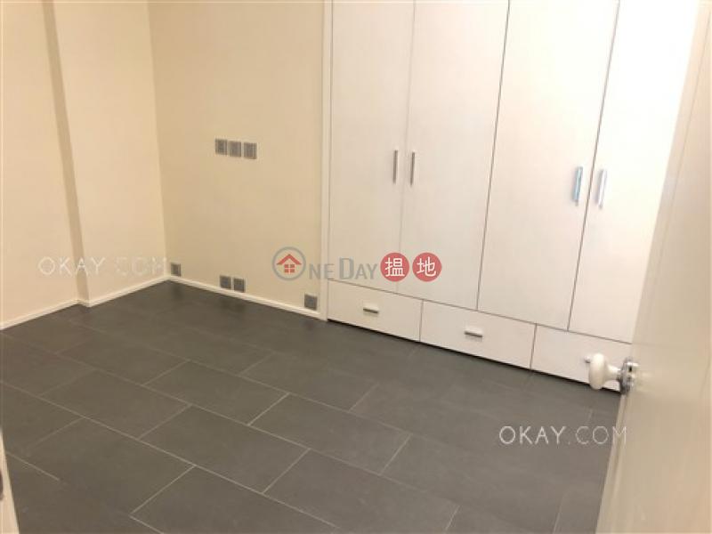Lovely 2 bedroom in Mid-levels West | For Sale, 56 Bonham Road | Western District | Hong Kong Sales | HK$ 12.5M