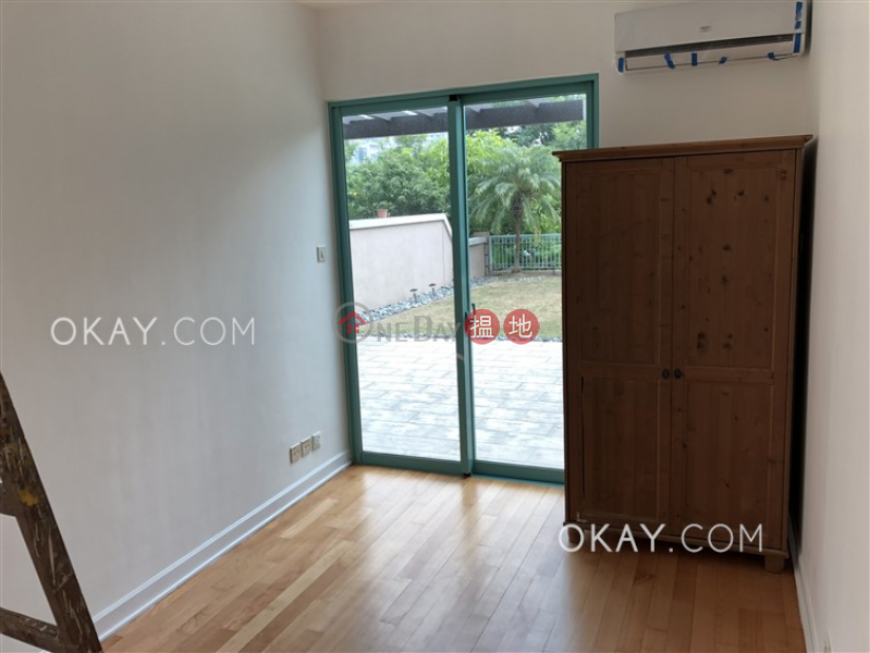 Property Search Hong Kong | OneDay | Residential Rental Listings, Gorgeous 3 bedroom with sea views | Rental