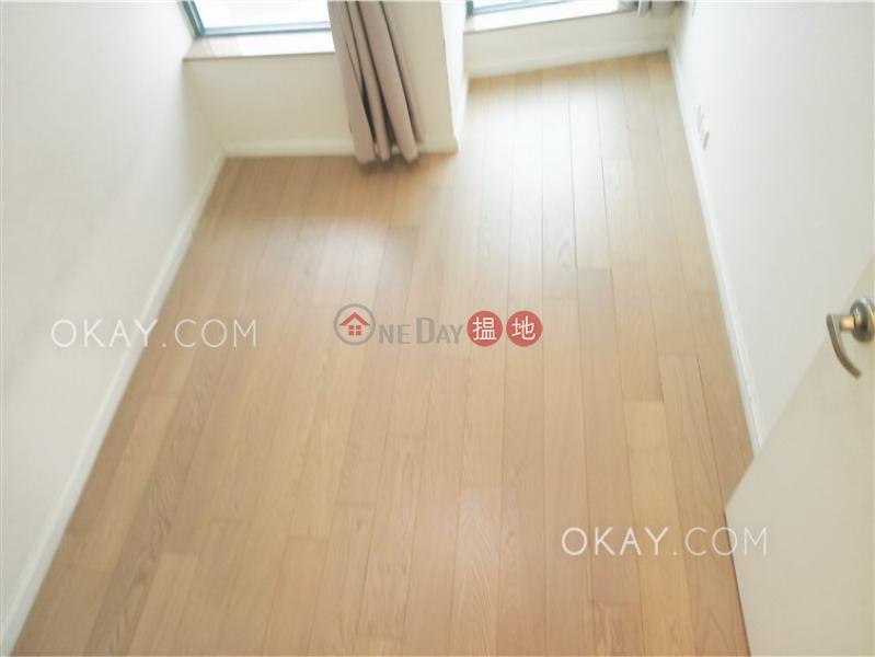 3房2廁,極高層,星級會所《逸濤灣冬和軒 (4座)出售單位》28太安街 | 東區|香港出售-HK$ 2,100萬