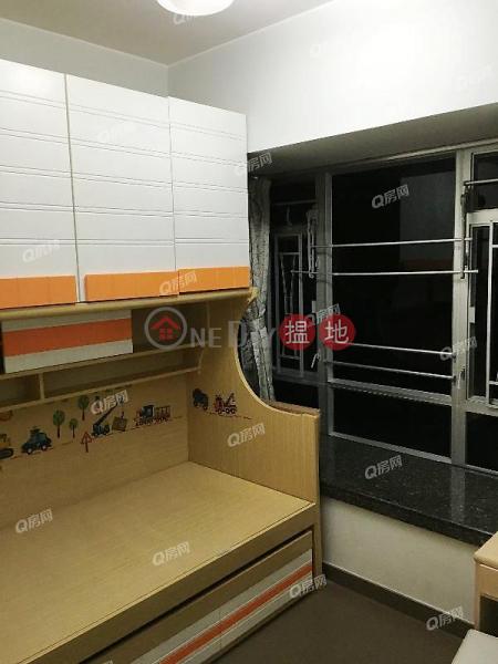 Tower 1 Phase 1 Metro City   2 bedroom Mid Floor Flat for Sale   Tower 1 Phase 1 Metro City 新都城 1期 1座 Sales Listings