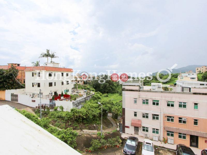 香港搵樓|租樓|二手盤|買樓| 搵地 | 住宅出售樓盤檳榔灣1A號高上住宅單位出售