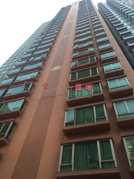 英華閣 (Ying Wa Court) 西營盤|搵地(OneDay)(1)