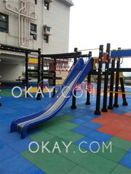 Property Search Hong Kong | OneDay | Residential, Sales Listings | Lovely 1 bedroom on high floor | For Sale