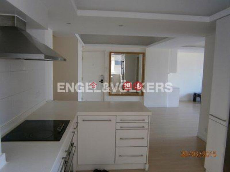 3 Bedroom Family Flat for Rent in Stubbs Roads | Kensington Court 景麗苑 Rental Listings