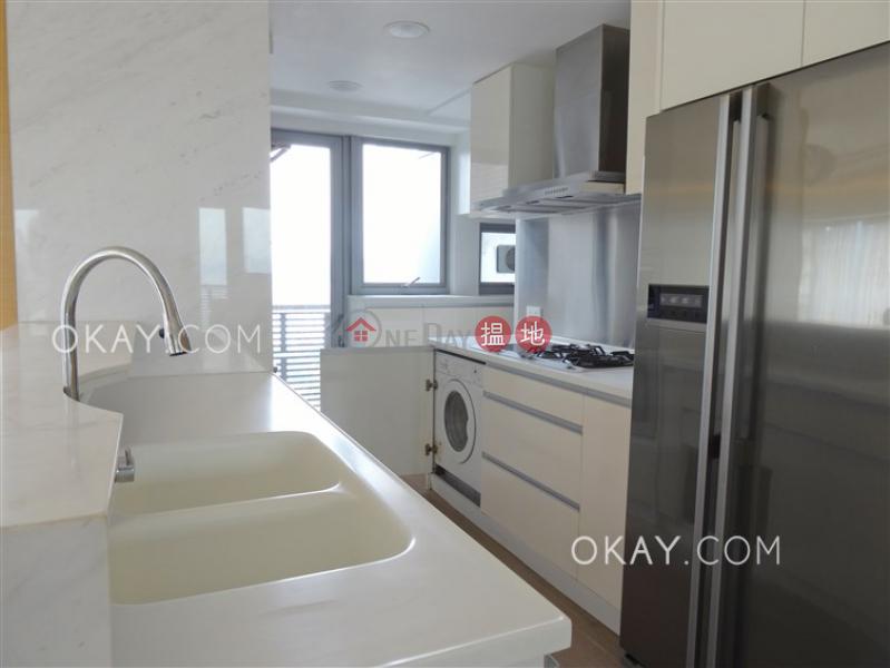 香港搵樓|租樓|二手盤|買樓| 搵地 | 住宅|出租樓盤4房3廁,極高層,星級會所,可養寵物《上林出租單位》