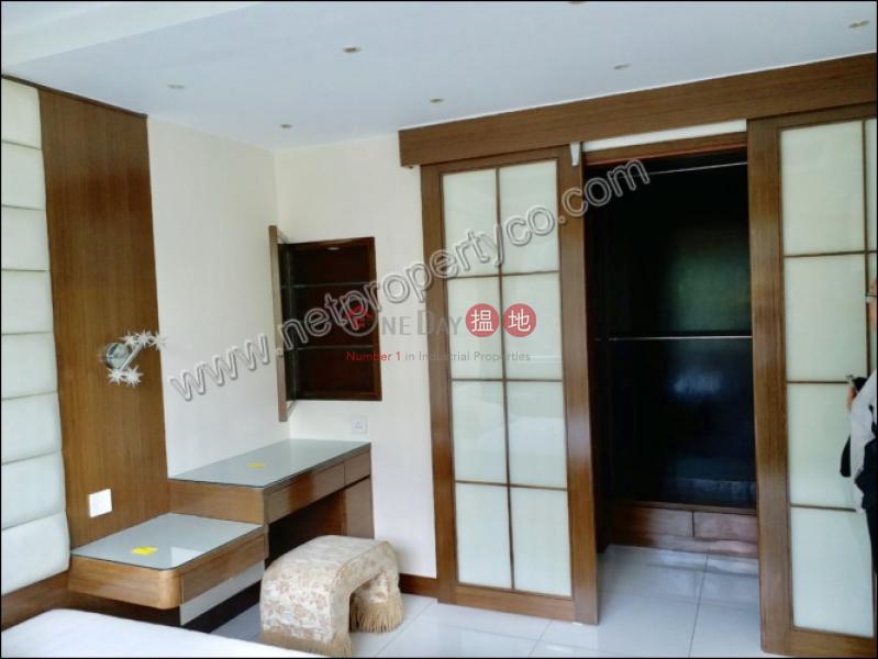 香港搵樓|租樓|二手盤|買樓| 搵地 | 住宅-出租樓盤-慧景台