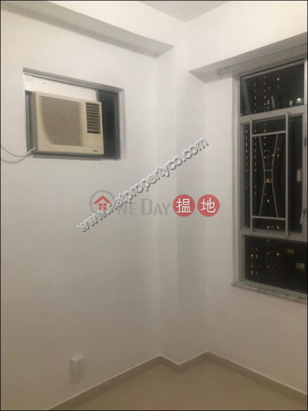 Property Search Hong Kong | OneDay | Residential | Sales Listings, Decorated 2-bedroom unit for sale in Sai Ying Pun