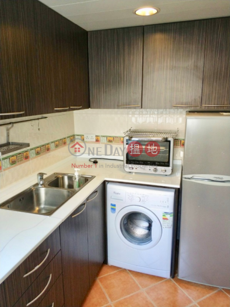 2 Bedroom Flat for Sale in Mid Levels West, 1B Babington Path | Western District Hong Kong, Sales HK$ 20M