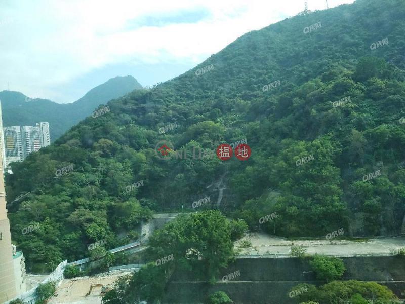 香港搵樓|租樓|二手盤|買樓| 搵地 | 住宅-出租樓盤|海景,名校網,開揚遠景,乾淨企理,實用兩房《域多利道60號租盤》