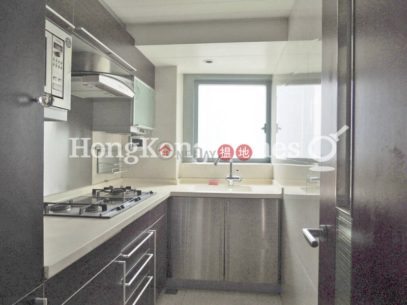 香港搵樓 租樓 二手盤 買樓  搵地   住宅-出租樓盤君臨天下1座兩房一廳單位出租