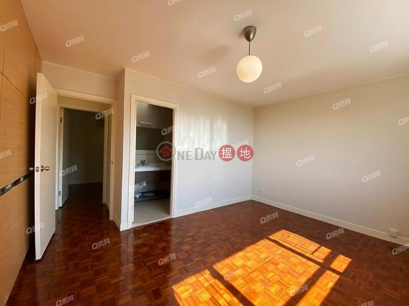 Block 19-24 Baguio Villa Unknown, Residential | Rental Listings, HK$ 55,000/ month