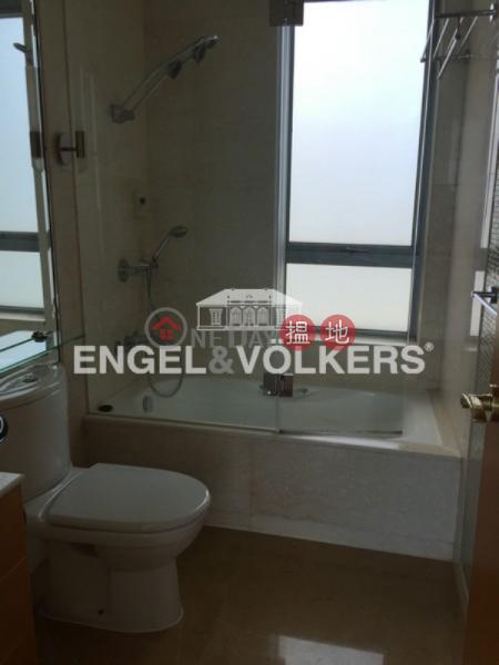 貝沙灣4期-請選擇-住宅|出租樓盤-HK$ 75,000/ 月