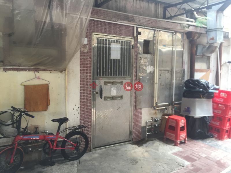 Property on Sai Kung Wang Street (Property on Sai Kung Wang Street) Sai Kung|搵地(OneDay)(3)