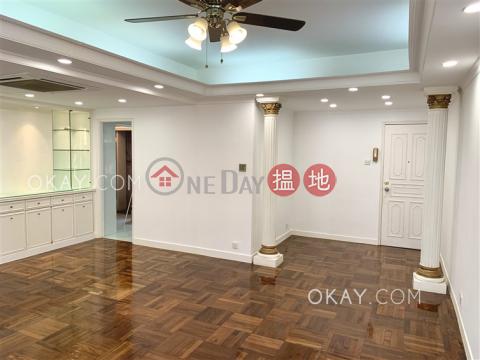 3房2廁,實用率高,極高層《陞楷大樓出租單位》|陞楷大樓(Shing Kai Mansion)出租樓盤 (OKAY-R71472)_0