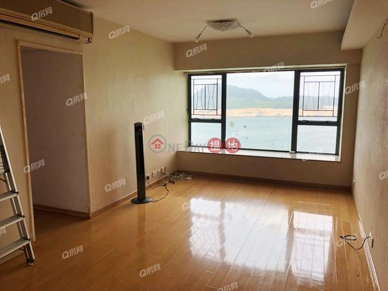 HK$ 35,000/ 月藍灣半島 7座柴灣區正東全海 新裝三房《藍灣半島 7座租盤》