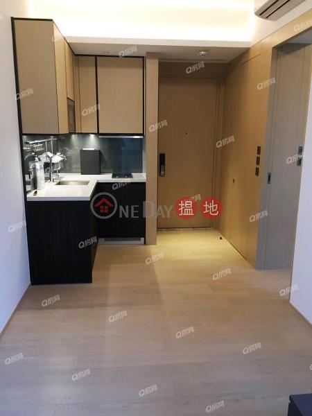 香港搵樓|租樓|二手盤|買樓| 搵地 | 住宅|出售樓盤|名牌發展商,開揚遠景,全新靚裝,景觀開揚,環境清靜《利奧坊‧曉岸2座買賣盤》