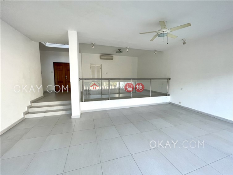 Phase 1 Headland Village, 103 Headland Drive, Unknown, Residential, Rental Listings   HK$ 95,000/ month