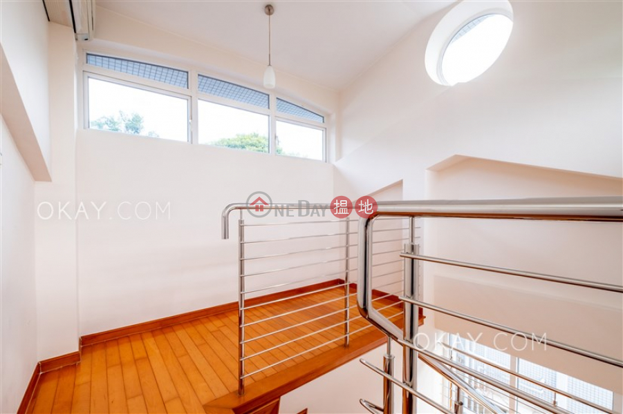 HK$ 60,000/ month The Capri Sai Kung, Luxurious house with balcony & parking | Rental