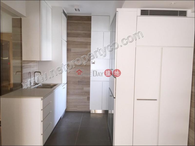 HK$ 52,000/ 月-美亞美大廈灣仔區美亞美大廈