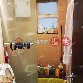Man Wai Building | 3 bedroom Low Floor Flat for Sale|Man Wai Building(Man Wai Building)Sales Listings (XGJL942000403)_0