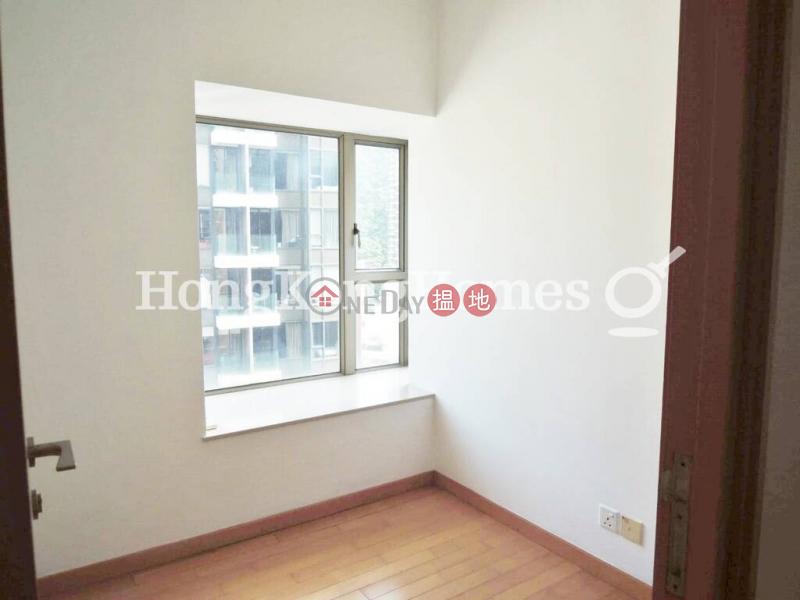 HK$ 1,100萬 尚翹峰1期2座-灣仔區-尚翹峰1期2座兩房一廳單位出售
