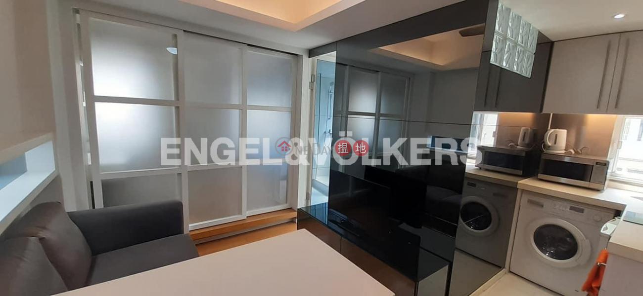 上環一房筍盤出租|住宅單位|171-177荷李活道 | 西區香港|出租HK$ 19,000/ 月