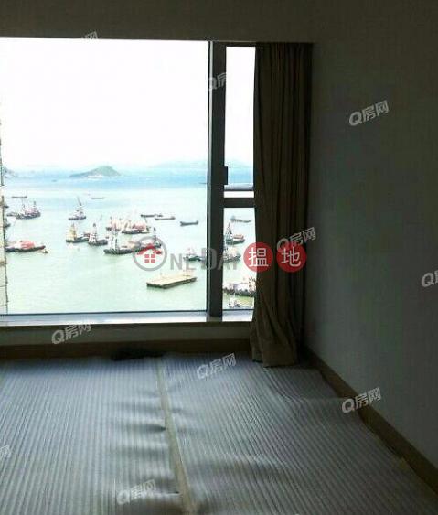 罕有四房雙套,優質海景單位,環境清靜,間隔實用.《瓏璽買賣盤》|瓏璽(Imperial Cullinan)出售樓盤 (QFANG-S59749)_0