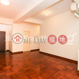 3 Bedroom Family Unit for Rent at Lai Yee Building