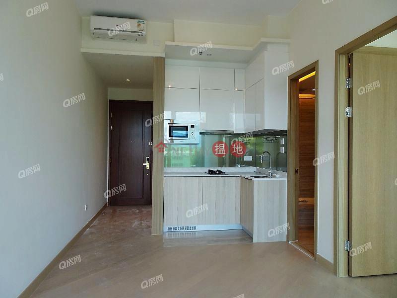 Park Mediterranean | 1 bedroom High Floor Flat for Rent, 9 Hong Tsuen Road | Sai Kung, Hong Kong, Rental HK$ 15,500/ month
