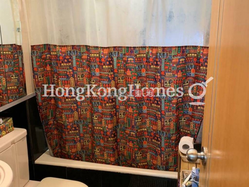 Property Search Hong Kong   OneDay   Residential Rental Listings   2 Bedroom Unit for Rent at Stanford Villa Block 4