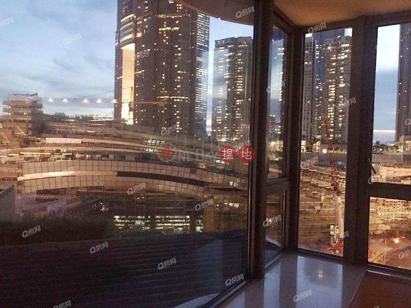 Grand Austin 5座-低層-住宅出售樓盤HK$ 4,500萬
