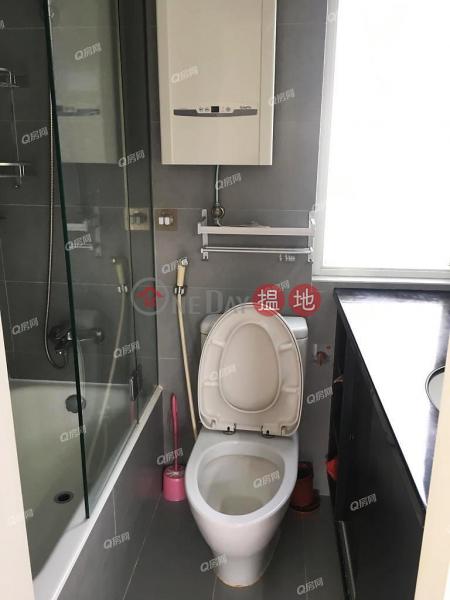 金寶花園|高層|住宅|出售樓盤|HK$ 1,050萬