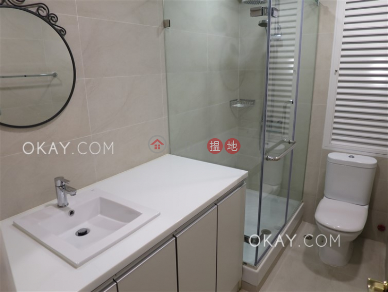 HK$ 18.6M Robinson Heights | Western District, Nicely kept 2 bedroom in Mid-levels West | For Sale